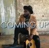 Product Image: Emmanuel Smith - Coming Up