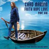 Product Image: Chad Marvin - Faith Hope Love, Part One