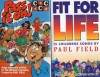 Product Image: Paul Field - Pass It On/Fit For Life
