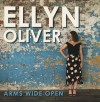 Product Image: Ellyn Oliver - Arms Wide Open