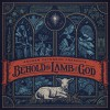 Product Image: Andrew Peterson - Andrew Peterson Presents Behold The Lamb Of God: The True Tall Tale Of The Coming Of Christ - 20th Anniversary