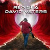 Product Image: David Vaters - Red Sea