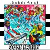 Product Image: Judah Band - Gone Fishin'