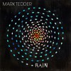 Product Image: Mark Tedder - Rain