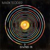 Product Image: Mark Tedder - Giving In