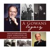 Product Image: The International Staff Songsters Of The Salvation Army - A Gowans Legacy