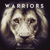 Product Image: Noah Cleveland - Warriors