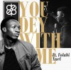 Product Image: Jo Deep - You Dey With Me