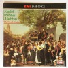 Product Image: The King's Singers - English And Italian Madrigals
