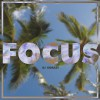 Product Image: DJ Kideazy - Focus