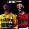 Product Image: Joey Vantes, KB - Loose Change Remix