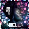 Product Image: Niiella - Stand With Me ftg Sounds Of New Wine
