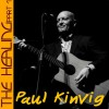 Product Image: Paul Kinvig - The Healing Part 1