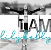 Product Image: Lily Kelly - I Am