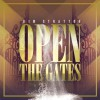 Product Image: Kim Stratton - Open The Gates