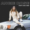 Product Image: Angie Rose - Fight Like A Man