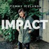 Product Image: Tommy Iceland - Impact