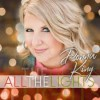 Product Image: Donna King - All The Lights