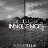Product Image: Collision Of Innocence - Watched You Fall