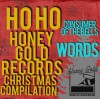 Product Image: Words - Consumer Of The Bells