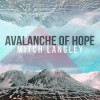 Product Image: Mitch Langley - Avalanche Of Hope