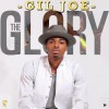 Product Image: Gil Joe - The Glory
