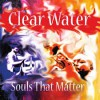 Product Image: Donald Malloy - Clear Water: Sounds That Matter