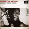 Product Image: Beverley Knight - Music City Soul