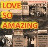 Product Image: The Venturers - Love So Amazing