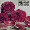 Product Image: Digital Pilgrimz - Let Me Love You