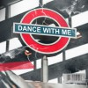 Product Image: LZ7 - Dance With Me