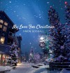 Product Image: Simon Goodall - My Love For Christmas