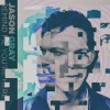 Product Image: Jason Gray - Remind Me You're Here