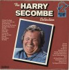 Product Image: Harry Secombe - The Harry Secombe Collection