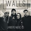 Product Image: Landers Music Co - Walls