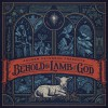 Product Image: Andrew Peterson - Behold The Lamb Of God