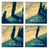 Sam Slatcher - In Unlikely Places