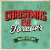Product Image: David Vaters - Christmas Eve Forever
