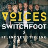 Switchfoot - Voices (ftg Lindsey Stirling)