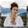 Product Image: Lauren Daigle - Rescue (Chill Mix)