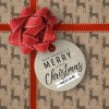 Product Image: MercyMe - Have Yourself A Merry Little Christmas
