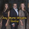 Product Image: Jay Stone Singers - Timeless