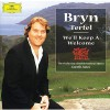 Product Image: Bryn Terfel - We'll Keep A Welcome