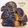 Product Image: ChristCentral Shropshire - Kindling