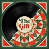 Product Image: 116 - The Gift: A Christmas Compilation