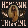 Product Image: Holly Ann - After All Of This Time