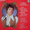 Product Image: Ethna Campbell - Sings The Old Rugged Cross And Other Favourites