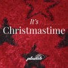 Product Image: Plumb - It's Christmastime