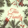 Product Image: James Gardin - This Family