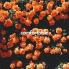 Product Image: James Gardin - Comfortable